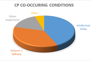 CP Co-Occuring Conditions